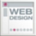 Werbeagentur Kreativkonfekt Duesseldorf, Koeln, WEBDESIGN