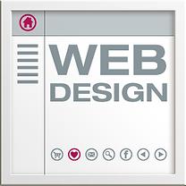 Kreativkonfekt WEBDESIGN