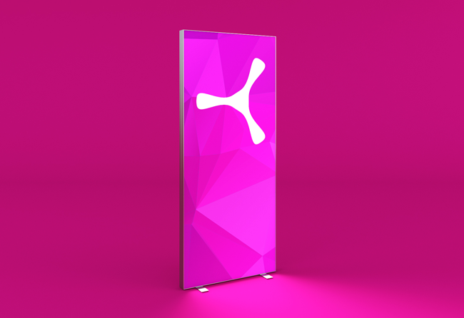 K-Led_alu-0,85-x-2,00-m