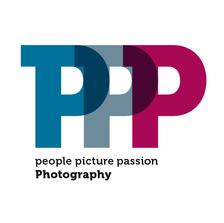 PPP-Studio.png