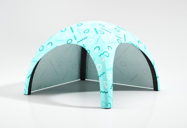 K-Air-tent-premium-4x4_06
