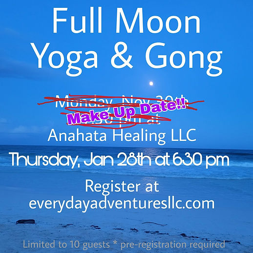 yoga gong jan 2021.jpg