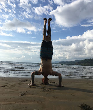 TRAVIS HEADSTAND COSTA RICA.JPG