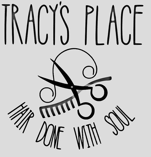 tracys place b w.jpg
