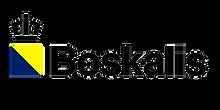 boskalis-logo_edited.png
