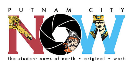 PC NOW logo.jpg