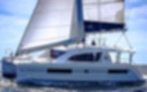 1-L40-Sailing-9003_0.jpg