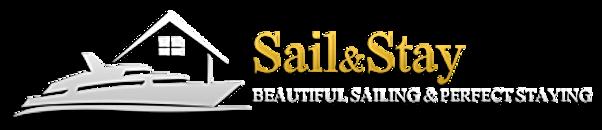 sailandstay-logo.png