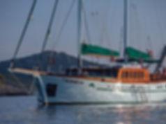 3517160299000098_gulet_croatia_charter_q