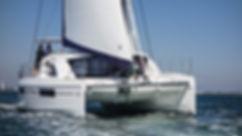 atlantic crossing bali 4.0