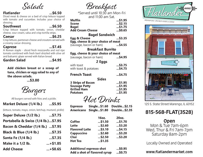 Flatlander Market_2020_Regular Menu-2-1.