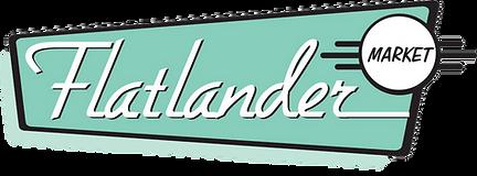 FlatlanderMarket_Logo_Color_Adjusted_PNG