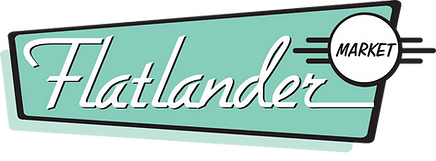FlatlanderMarket_Logo_Color_Adjusted_PNG