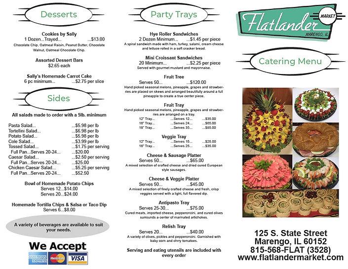 Flatlander Market_2020_Catering Menu1024