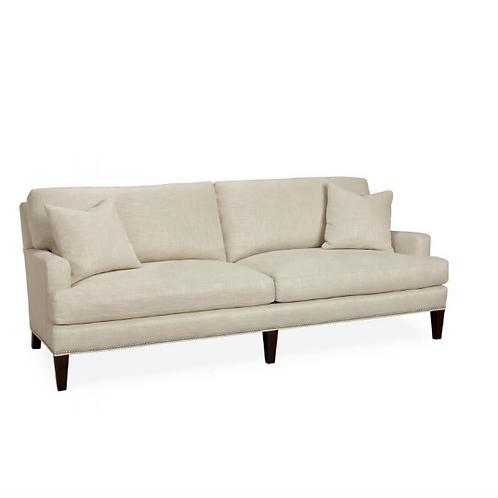 B Sofa