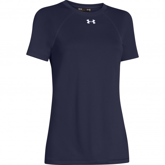 womens-locker-t-short-sleve-navy-white.jpg