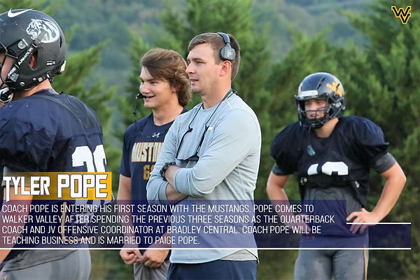 2019 Coach Pope.jpg