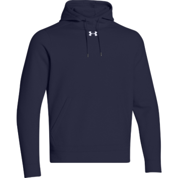 mens-fleece-hoody-navy.jpg