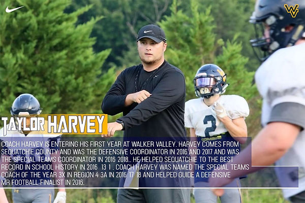 2019 Harvey.jpg