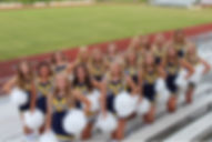 2019 Cheerleaders.jpg