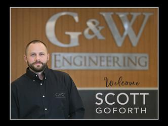 G&W adds Transportation & Municipal Engineering