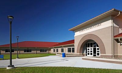 FLORA ELEMENTARY SCHOOL