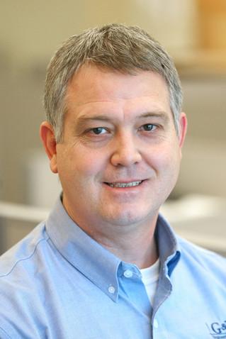 Employee Spotlight   Dan W.