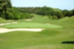 golf-07-top.jpg