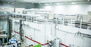 ナノのさらに1000分の1、「ピコ」の世界が見えるX線レーザー施設