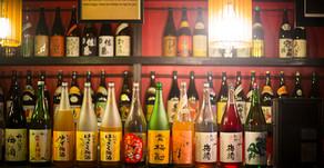 播磨の地酒や個性豊かなクラフトビールで味わう、こだわりの創作料理