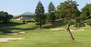 オープンから30年、テクノの歴史とともに歩んできたゴルフクラブ