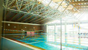 兵庫県の障害者スポーツの中核的拠点となる、みんなのための運動施設