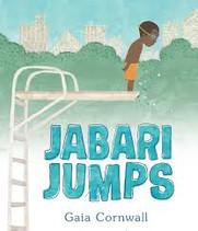 Jabar Jumps