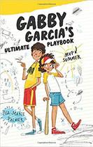 Gabby Garcia's series