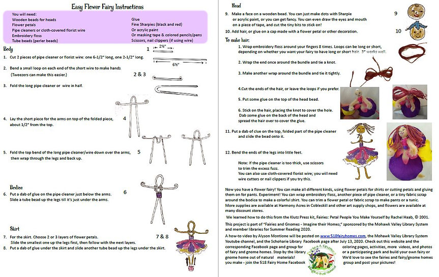 Flower fairy full DIY instructions.JPG