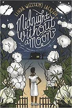 Midnight without Moon