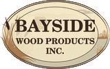 bayside_final_logo_2015_28315_1445042720