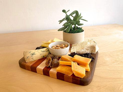 CheeseBoardStaged.jpg