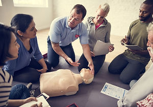first-aid-training-SFAT.jpg