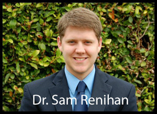 Particular Baptist History | Interview with Dr. Sam Renihan