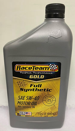 RT Full Synthetic  Motor Oil 5W40.jpg