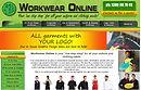 Workwear Online