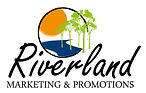 Riverland Marketing & Promotions