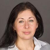 Александрова Е.С. Локтева.jpg