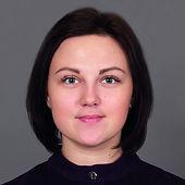 Мистюкова А.И. Локтев копия.jpg