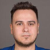 Егоров А.В. Локтева.jpg