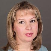 Петрова Т.В. Локтева.jpg