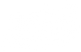 logo ecole de musique chatou.png