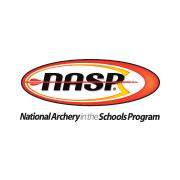 Archery Practice Schedule