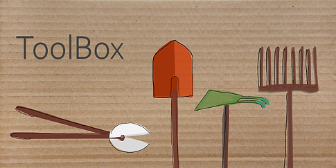 Folie9 Box Toolset.PNG